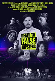 Death to False Hipsters