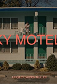 Lucky Motel Six