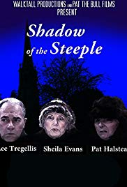 Shadow of the Steeple