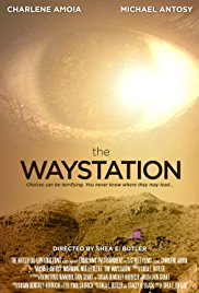 The Waystation