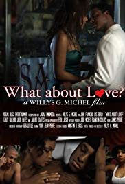 What About Love?