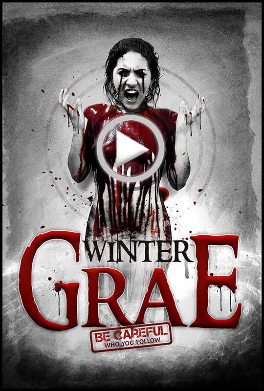 Winter Grae