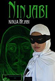 Ninjabi