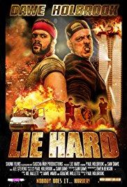 Lie Hard