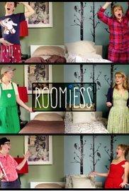 Roomiess