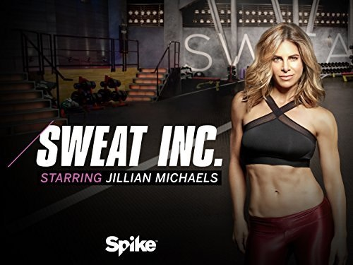 Sweat INC.