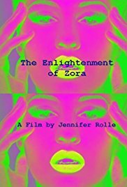 The Enlightenment of Zora
