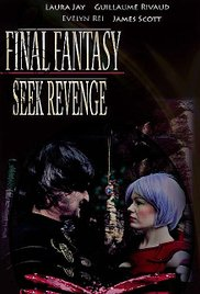 Final Fantasy: Seek Revenge