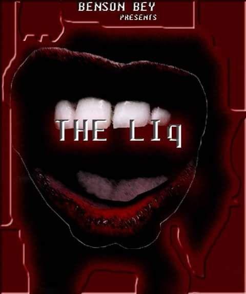 The LIq
