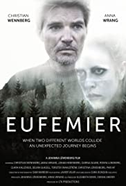 Eufemier