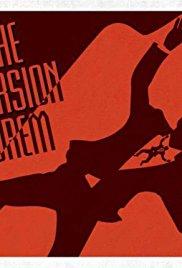The Recursion Theorem