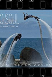 Hydro Soul