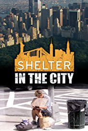 Shelter in the City