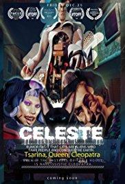 Celeste Kennicot