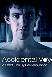 The Accidental Voyeur