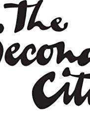 Second City Headlines & News