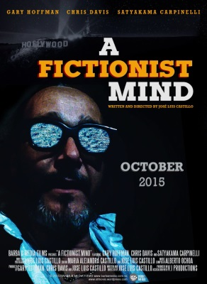 A Fictionist Mind