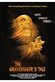 The Gravedigger's Tale