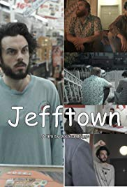 Jefftown