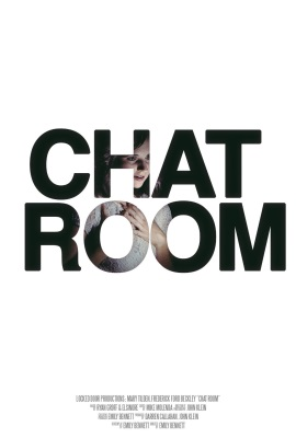 Chat Room