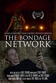 The Bondage Network