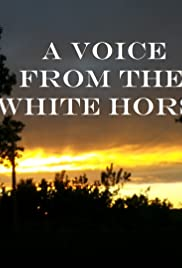 A Voice from the White Horse