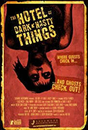 The Hotel of Dark & Nasty Things