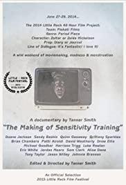 The Making of Sensitivity Training