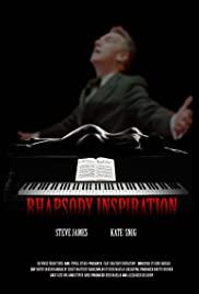 Rhapsody Inspiration