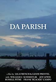 Da Parish