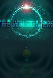 The Welcomers