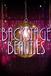Backstage Beauties: Sizzle Reel