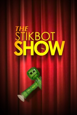 The Stikbot Show