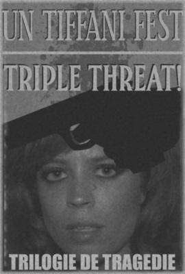 Trilogie De Tragedie