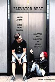 Elevator Beat