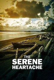 The Serene Heartache