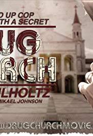 Drug Church: The Prequel