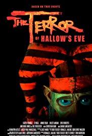 Terror of Halloween