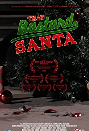 That Bastard Santa