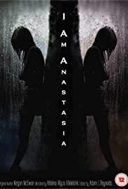 I am Anastasia
