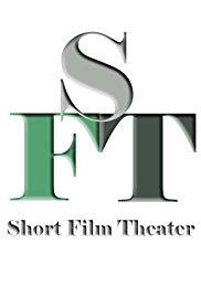 Short Film Theater