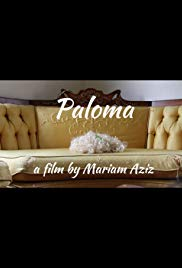 Who Is Paloma Carter?