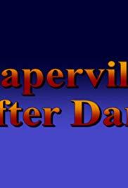 Naperville After Dark