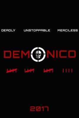 Demonico