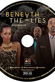 Beneath the Lies
