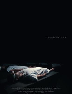 Dreamwriter