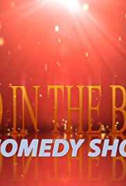 Two in the Bush Comedy Show