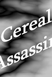 Cereal Assassin