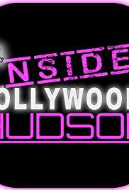 Inside Hollywood on the Hudson