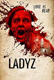 LadyZ